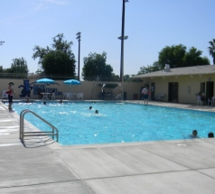 0653_pool_display