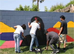 6789_youthmural_display
