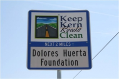 8406_keepkernroadsclean_display